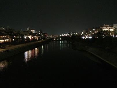 IMG_9667