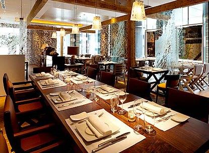 img_restaurant001